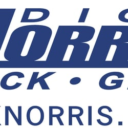 Buick dick gmc norris pontiac