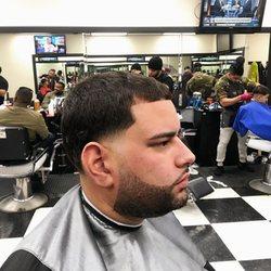 Top 10 Best Straight Razor Shave in Bridgewater, NJ - Last Updated