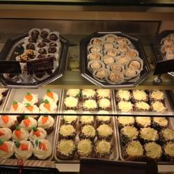 Cake Bakery In Schaumburg Il