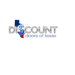 Photo of Discount Doors of Texas - Houston TX United States  sc 1 st  Yelp & Discount Doors of Texas - Door Sales/Installation - 12704 North Fwy ...