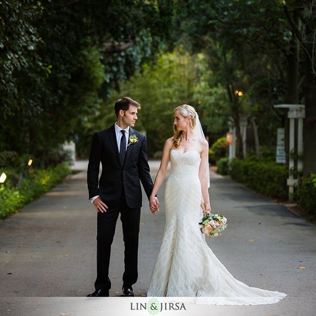 Bridal Styling by Haley at Nordstrom Bridal Suite Topanga/ Dress ...