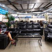 Superieur ... Photo Of Darby Furniture   Jonesboro, GA, United States