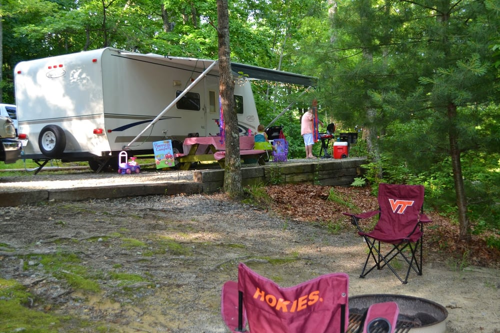 from Marcel ash grove campground nc gay