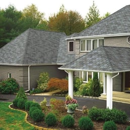Photo Of Guidry Professional Roofing   Baton Rouge, LA, United States.  Roofing Contractor