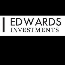 Image result for edward's mini-storage logo