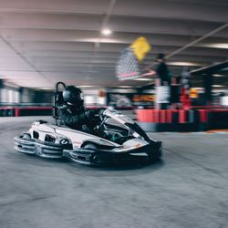 Top 10 Best Go Karts in Denver, CO - Last Updated August 2019 - Yelp