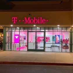 T-Mobile - 22 Reviews - Mobile Phones - 17850 Newhope St, Fountain