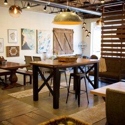 Photo Of Rustic Trades Furniture Roswell Ga United States Braylon X