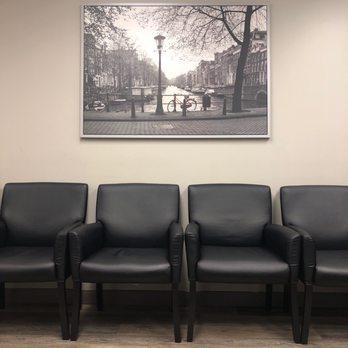 BHSkin Dermatology - Glendale - (New) 19 Photos & 126