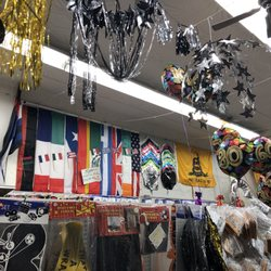 Top 10 Best Helium Balloons In Chicago IL