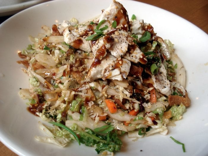 california pizza kitchen copycat recipes chinese chicken salad rh cpkathome blogspot com