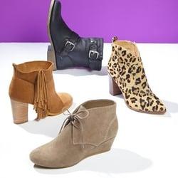 Photo Of Dsw Designer Shoe Warehouse Colorado Springs Co United States