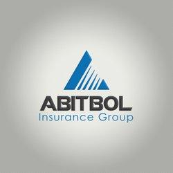 Resultado de imagen de logo abitbol