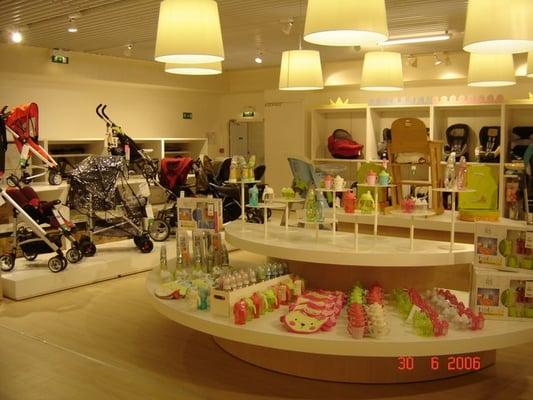 vertbaudet m rignac children 39 s clothing centre commercial merignac soleil cellule 42. Black Bedroom Furniture Sets. Home Design Ideas