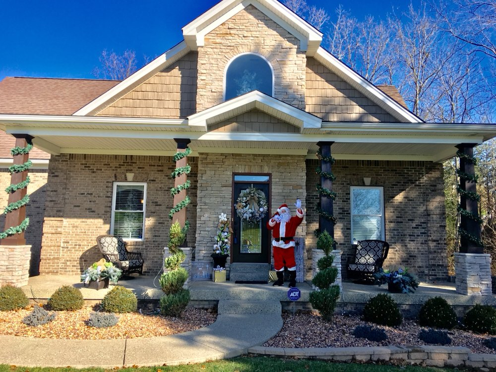 Heather Irish - RE/MAX Properties East: 10525 Timberwood Cir, Louisville, KY
