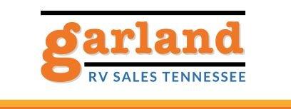 Garland RV Sales Tennessee: 10030 Highway 79 N, Springville, TN