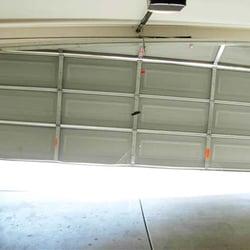 Photo Of Sun Cities Garage Door   Peoria, AZ, United States. Garage Door. Garage  Door Repair Phoenix