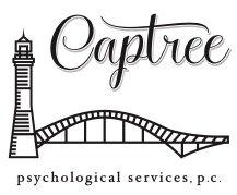 Captree Psychological Services: 60 Fire Island Ave, Babylon, NY