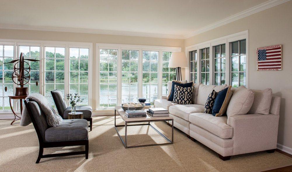 Bountiful Home: 803 Goldsborough St, Easton, MD