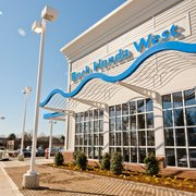 We Are Doing Photo Of Boch Honda West Westford Ma United States