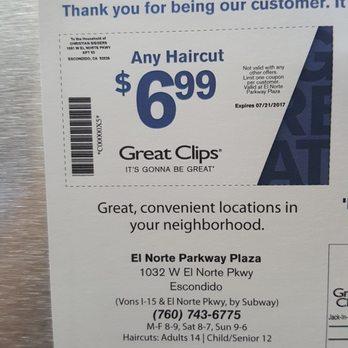 deals plus great clips