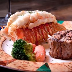 The Best 10 Seafood Restaurants In Katy Tx Last Updated August