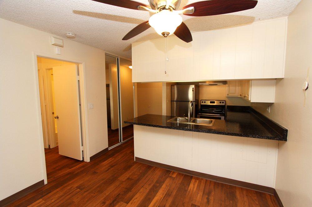 Vista Bonita Apartments: 4243 Bonita Rd, Bonita, CA