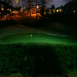 Southern landscape lighting systems 27 photos lighting fixtures photo of southern landscape lighting systems acworth ga united states moonlight on aloadofball Image collections