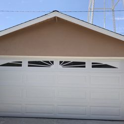 Photo Of Kimu0027s Overhead Garage Doors   Rowland Heights, CA, United States