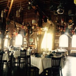 The Best 10 Restaurants Near Steamship Authority In Woods Hole Ma