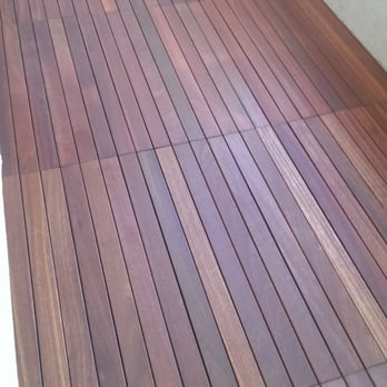 hardwood decking deals building supplies 33 photos