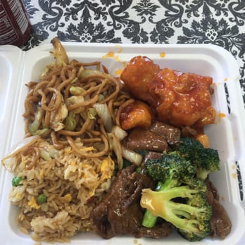 Tasty China Mandarin Kitchen - 29 Photos & 29 Reviews - Chinese