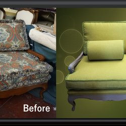 Photo Of Hillcrest Upholstery   San Diego, CA, United States