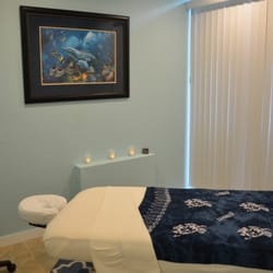 Ocean Massage Commerce City