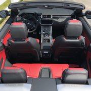 Jaguar Land Rover Charleston