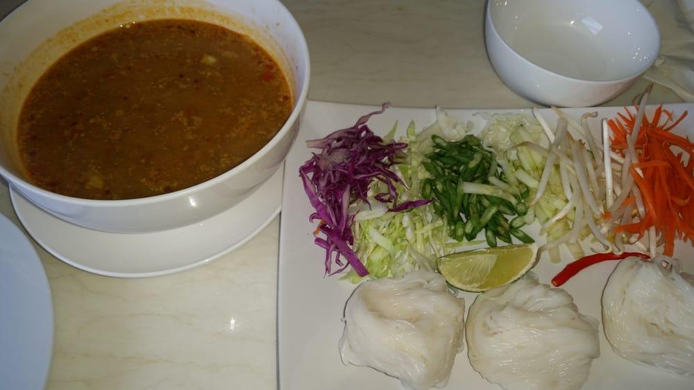 Soup Kitchen Long Beach Ca