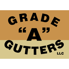 Grade A Gutters: 25736 208th Ln, Belle Plaine, MN
