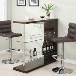 Furniture   Cedar Rapids, IA, United States