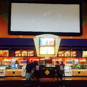 harkins theatres southlake 14 29 photos amp 74 reviews