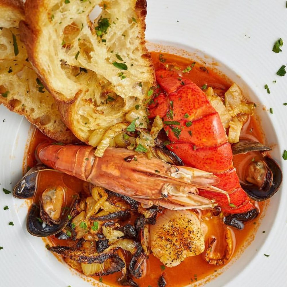 Supper Room: 38-17 Bell Blvd, Bayside, NY