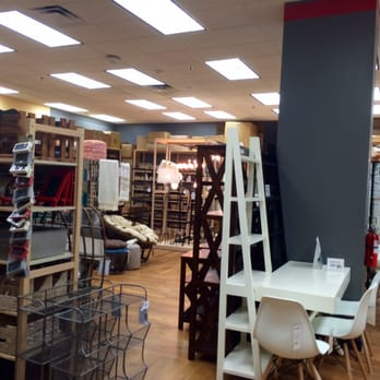 Cost Plus World Market 21 Photos 11 Reviews Furniture Stores Route 17 North 34 E