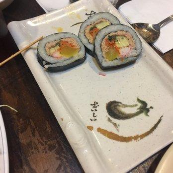 Totowa Restaurant Palisades Park Nj