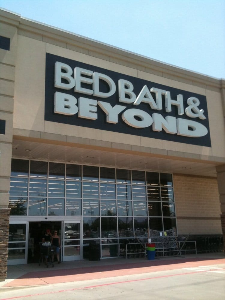 bed bath beyond appliances 963 e interstate 30 rockwall tx united states phone number. Black Bedroom Furniture Sets. Home Design Ideas