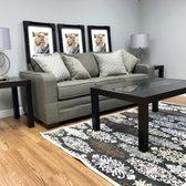 Bob S Discount Furniture 62 Photos Amp 199 Reviews