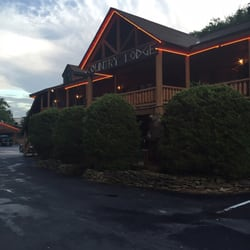 Photo Of Christopher S Restaurant Country Inn Oneonta Ny