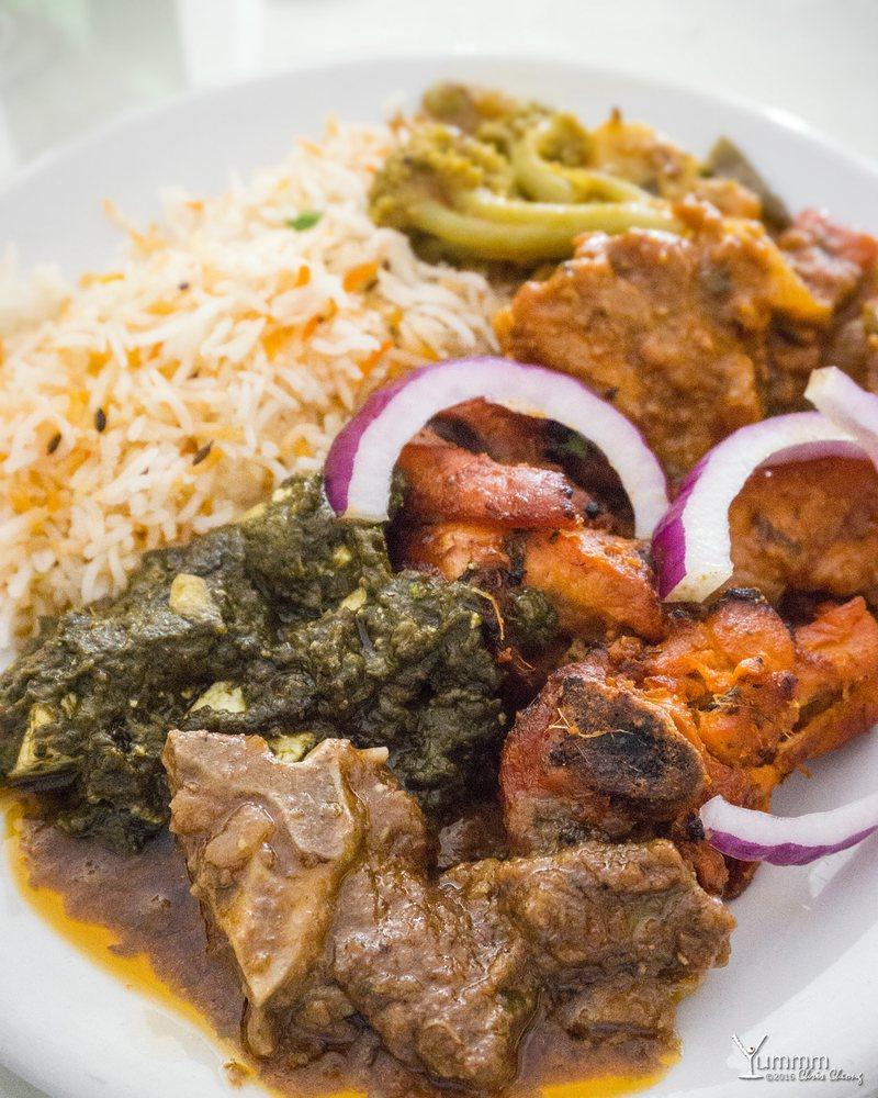 Mayur fine indian cuisine 32 photos 30 reviews for Aroma fine indian cuisine toronto on canada