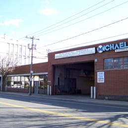 Michaels electrical supply corp get quote hardware for Michaels crafts phone number