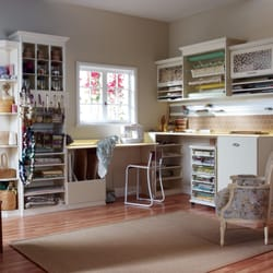 Photo Of California Closets   Rochester, MN, United States