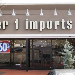 Pier 1 Imports Furniture Stores 436 Daniels St Raleigh Nc Phone Number Yelp
