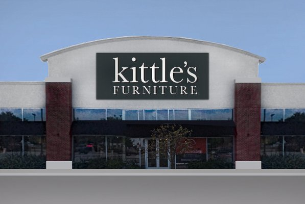 Kittle S Furniture Avon 10695 E Us Highway 36 Avon In Furniture